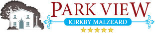 Park View Cottage | 2 Bedroom Cottage | Kirkby Malzeard